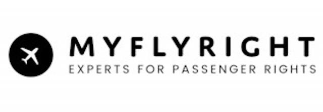 Erfolgsgeschichte MYFLYRIGHT GmbH