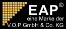 EAP JTL-Technologiepartner