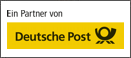 Deutsche Post Postident